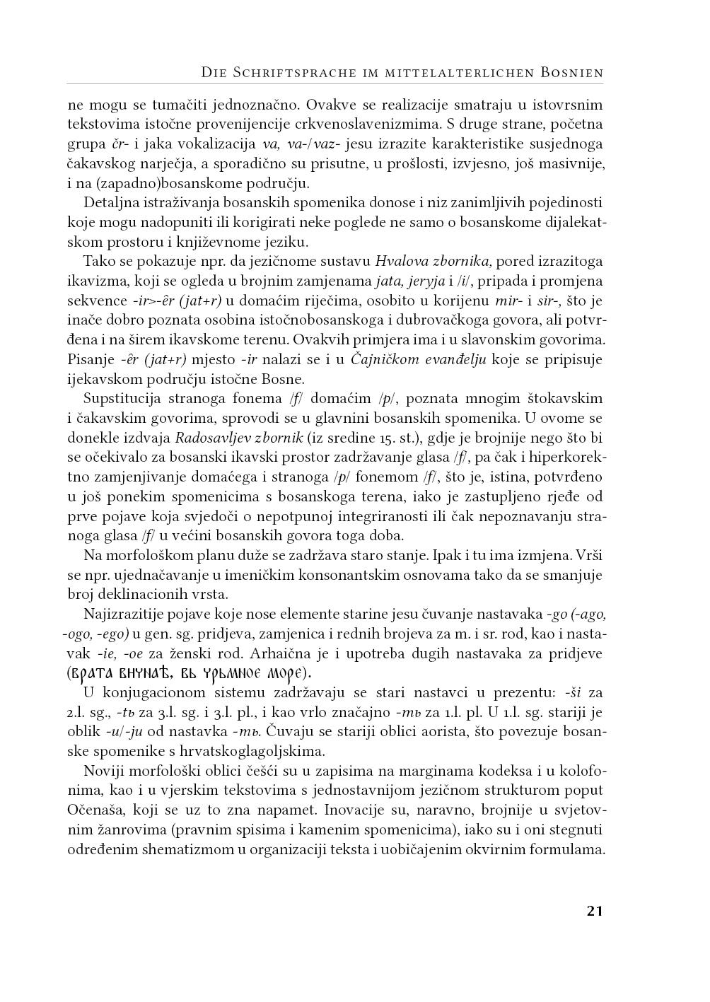 arbeitsblatt vorschule 187 lustige matheaufgaben gem228lde